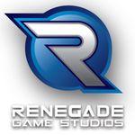 RPG Publisher: Renegade Game Studios