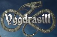 RPG: Yggdrasill