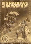 RPG Item: Pavis and Big Rubble Companion Vol 4: The Shadows of Pavis