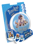 Board Game: Timeline: Events