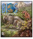Board Game: Bios: Megafauna