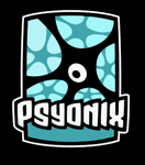 Video Game Publisher: Psyonix Studios