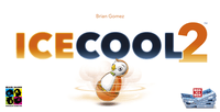 ICECOOL2