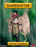 RPG Item: The Shapeshifter