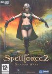 Video Game: SpellForce 2: Shadow Wars