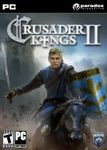 Video Game: Crusader Kings II