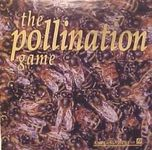 Board Game: The Pollination Game