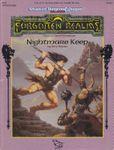 RPG Item: FA2: Nightmare Keep