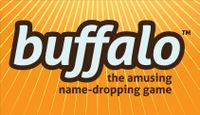 Board Game: Buffalo