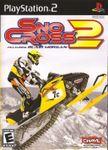 Video Game: SnoCross 2 Featuring Blair Morgan