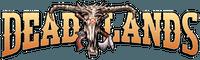 RPG: Deadlands (Original Edition)