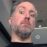 Board Game Designer: Chris Sims