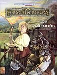 RPG Item: FRS1: The Dalelands