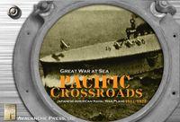 Great War at Sea: Pacific Crossroads (2010)