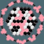 Board Game: Circle of Life