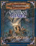 RPG Item: The Sunless Citadel