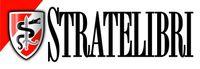 Board Game Publisher: Stratelibri
