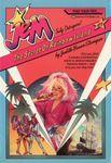 RPG Item: Jem #3: The Secret of Rainbow Island