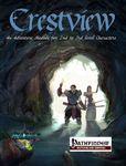 RPG Item: Crestview