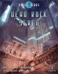 RPG Item: Dead Rock Seven