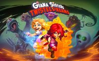 Video Game Compilation: Giana Sisters: Twisted Dreams – Director's Cut