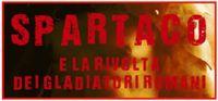 RPG: Spartaco
