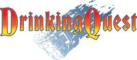 RPG: Drinking Quest: The Original Drinking RPG