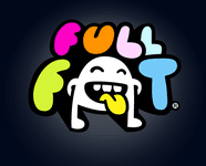 Video Game Publisher: Full Fat Productions Ltd