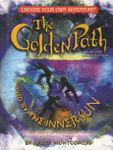 RPG Item: The Golden Path Volume II: Burned by the Inner Sun