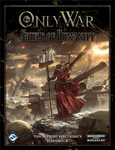 RPG Item: Shield of Humanity