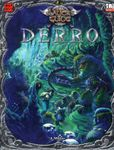 RPG Item: The Slayer's Guide to Derro