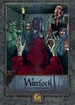 Board Game: Warlock