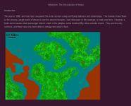 RPG Item: The Vicissitudes of Venus