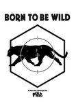 RPG Item: Born to Be Wild