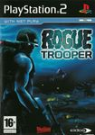 Video Game: Rogue Trooper (2006)