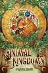 Board Game: Animal Kingdoms