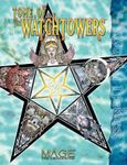 RPG Item: Tome of the Watchtowers
