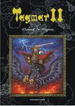 RPG Item: Manual de Regras