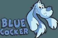 Board Game Publisher: Blue Cocker Games