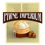 Board Game: Piwne Imperium