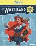 Video Game: Fallout 4 - Wasteland Workshop