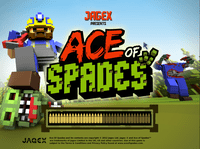 Video Game: Ace of Spades