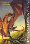 RPG Item: Dragonlands #2: I Signori dei Draghi