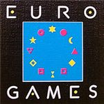 Board Game Publisher: Eurogames