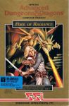 Video Game: Pool of Radiance