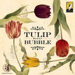 Board Game: Tulip Bubble