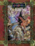 RPG Item: The Fallen Angel