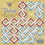 Board Game: The High Kings of Tara
