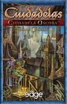 Board Game: Citadels:  The Dark City