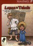 Board Game: Lupus in Tabula